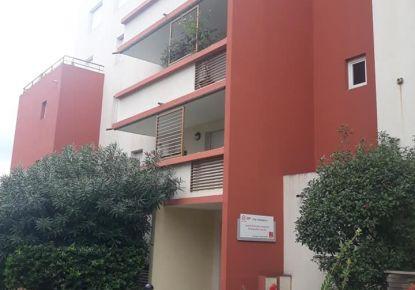 A vendre Appartement Montpellier | Réf 34070119748 - Abessan immobilier