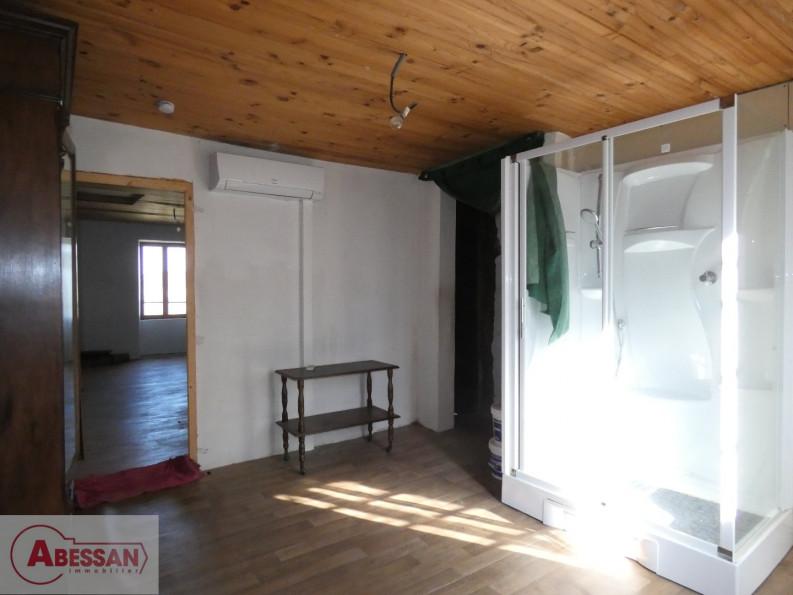 A vendre  Cordes-sur-ciel | Réf 34070119765 - Abessan immobilier