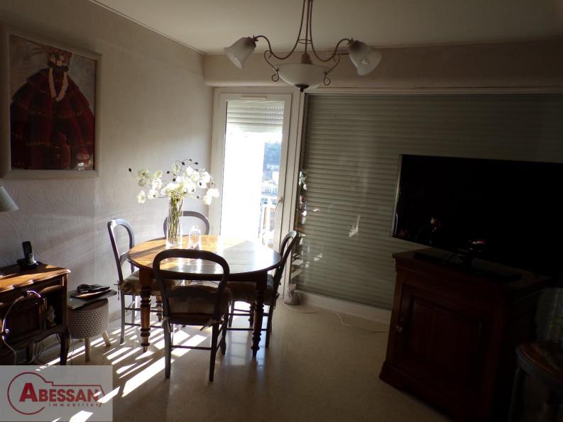 A vendre  Ales | Réf 34070119767 - Abessan immobilier