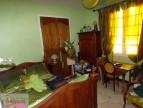 A vendre  Ales | Réf 34070119768 - Abessan immobilier