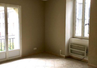 A louer Appartement Saint Pons De Thomieres | Réf 34070119776 - Abessan immobilier