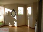 A vendre  Sete | Réf 34070119809 - Abessan immobilier