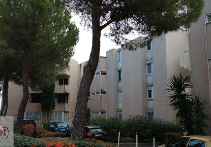 A vendre Appartement Montpellier | Réf 34070119812 - Abessan immobilier
