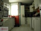 A vendre  Montpellier | Réf 34070119812 - Abessan immobilier