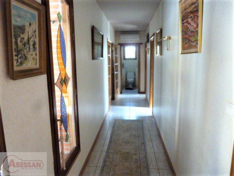 A vendre  Gaillac | Réf 34070119826 - Abessan immobilier
