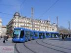 A vendre  Montpellier   Réf 34070119827 - Abessan immobilier