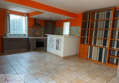 A vendre Appartement Manosque | Réf 34070119849 - Abessan immobilier