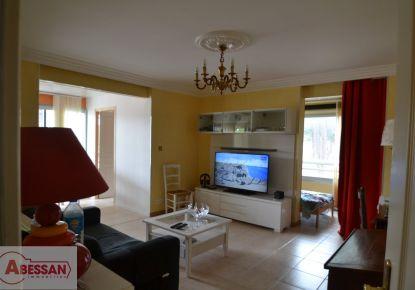 A vendre Appartement La Grande-motte | Réf 34070119877 - Abessan immobilier
