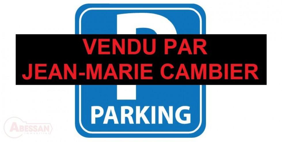 A vendre  Le Cap D'agde   Réf 34070119883 - Abessan immobilier
