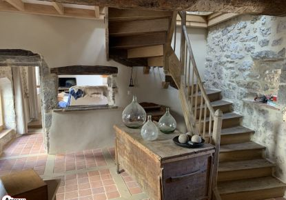 A vendre Maison Gignac | Réf 34070119884 - Abessan immobilier