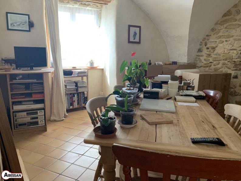 A vendre  Gignac   Réf 34070119884 - Abessan immobilier