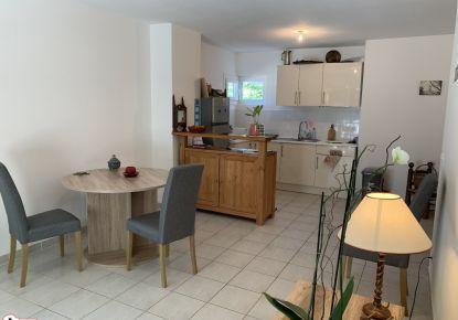 A vendre Appartement Saint Mathieu De Treviers | Réf 34070119885 - Abessan immobilier