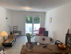 A vendre  Saint Mathieu De Treviers | Réf 34070119885 - Abessan immobilier