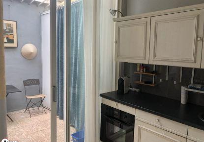 A vendre Appartement Palavas Les Flots | Réf 34070119886 - Abessan immobilier