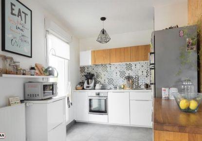 A vendre Appartement Montpellier | Réf 34070119887 - Abessan immobilier