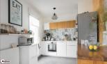 A vendre  Montpellier | Réf 34070119887 - Abessan immobilier