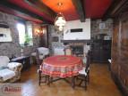 A vendre  Cordes-sur-ciel | Réf 34070119935 - Abessan immobilier
