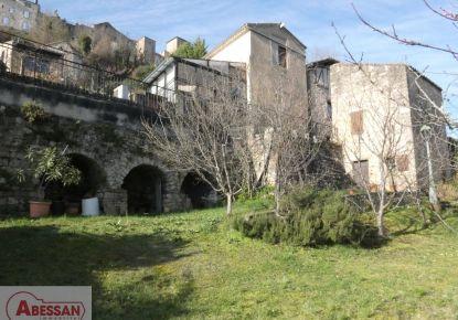 A vendre Maison de village Cordes-sur-ciel | Réf 34070119935 - Abessan immobilier