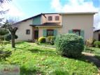 A vendre  Gaillac | Réf 34070119965 - Abessan immobilier