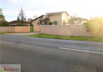 A vendre Maison bourgeoise Gaillac | Réf 34070119965 - Abessan immobilier