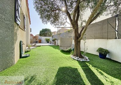 A vendre Villa Frontignan | Réf 34070119981 - Abessan immobilier