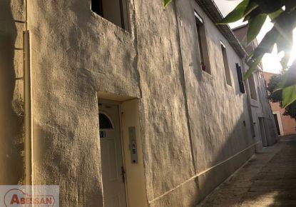 A vendre Immeuble de rapport Montpellier | Réf 34070120064 - Abessan immobilier