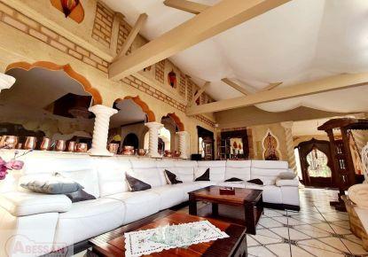 A vendre Villa Arles | Réf 34070120082 - Abessan immobilier