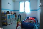 A vendre  Mison   Réf 34070120159 - Abessan immobilier