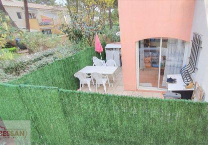 A vendre Appartement Le Cap D'agde | Réf 34070120175 - Abessan immobilier