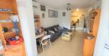 A vendre  Le Cap D'agde | Réf 34070120175 - Abessan immobilier