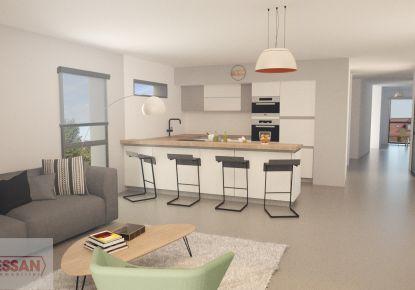 A vendre Appartement en résidence Neuville En Ferrain | Réf 34070120176 - Abessan immobilier