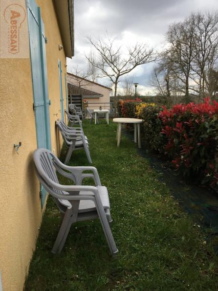 A vendre  Barbotan Les Thermes | Réf 34070120181 - Abessan immobilier