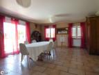 A vendre  Saint Christol Les Ales | Réf 34070120202 - Abessan immobilier