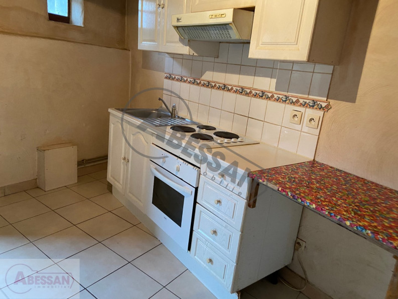 A vendre  Courniou | Réf 34070120222 - Abessan immobilier