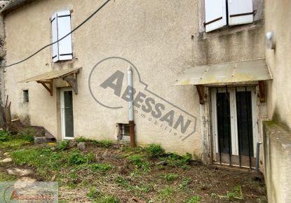 A vendre Maison Courniou | Réf 34070120222 - Abessan immobilier