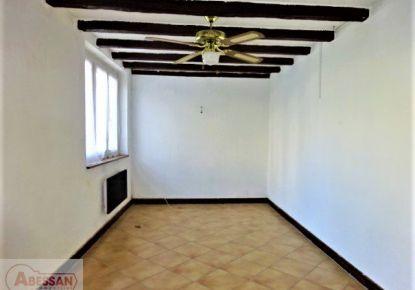 A vendre Maison La Guerche Sur L'aubois | Réf 34070120237 - Abessan immobilier
