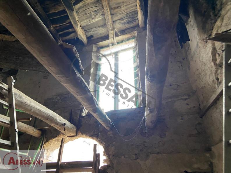 A vendre  Courniou | Réf 34070120238 - Abessan immobilier