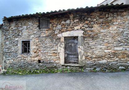 A vendre Remise en pierre Courniou | Réf 34070120238 - Abessan immobilier