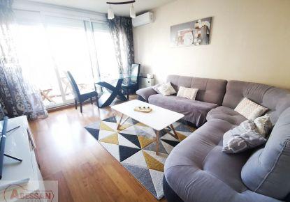 A vendre Appartement Montpellier | Réf 34070120249 - Abessan immobilier