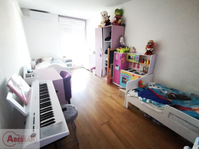 A vendre  Montpellier | Réf 34070120249 - Abessan immobilier