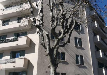 A vendre Appartement Montpellier | Réf 34070120258 - Abessan immobilier