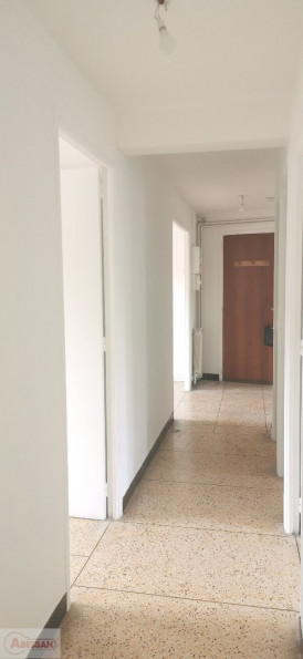 A vendre  Montpellier   Réf 34070120258 - Abessan immobilier