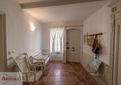 A vendre Maison Trausse   Réf 34070120281 - Abessan immobilier