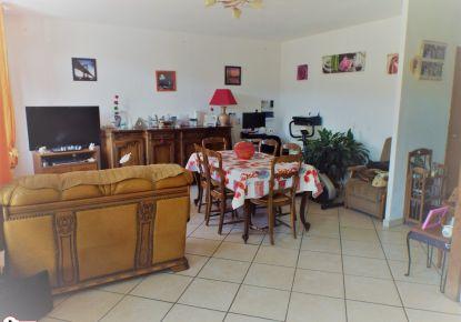 A vendre Maison Labastide Rouairoux | Réf 34070120289 - Abessan immobilier