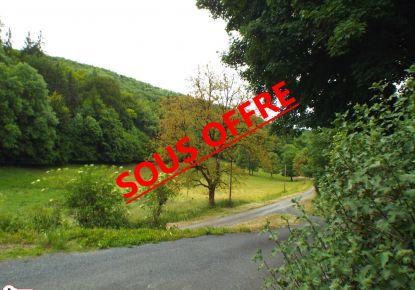 A vendre Maison de campagne Viane   Réf 34070120292 - Abessan immobilier