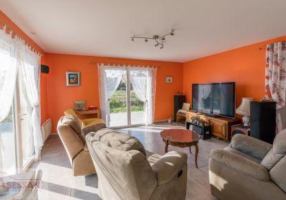 A vendre Maison Trausse | Réf 34070120297 - Abessan immobilier