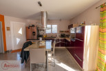 A vendre  Trausse | Réf 34070120297 - Abessan immobilier