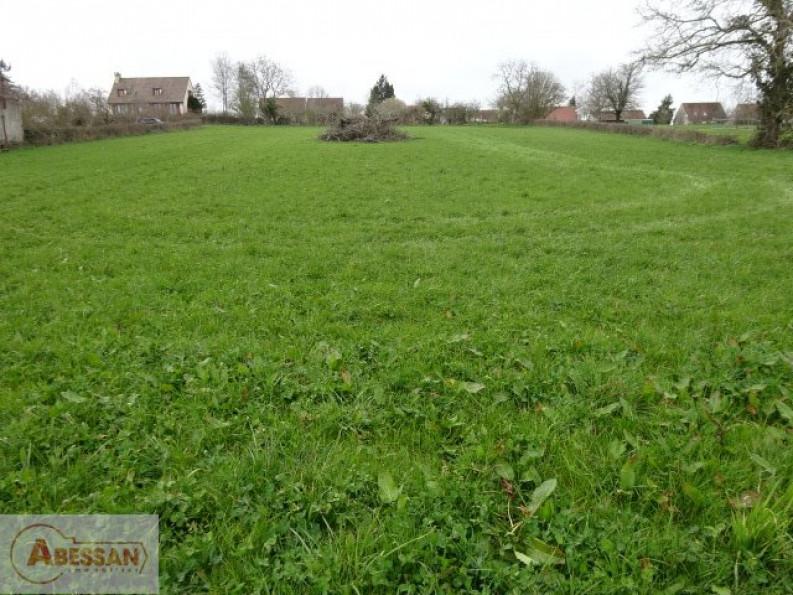 A vendre  Ainay Le Chateau | Réf 34070120312 - Abessan immobilier