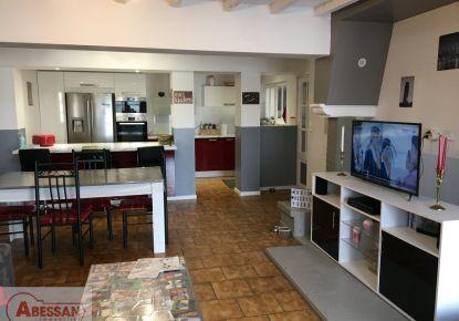 A vendre Maison Nogaro | Réf 34070120321 - Abessan immobilier