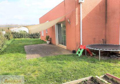 A vendre Maison individuelle Castres | Réf 34070120339 - Abessan immobilier